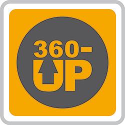 360-up.com | Google Business View